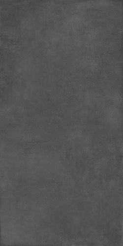 Cerrad Concrete anthracite 43872