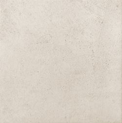 Domino Dover grey