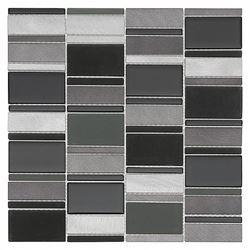 Allumi Piano grey 73