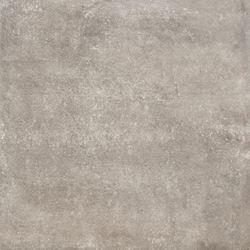 Cerrad Montego dust 27704