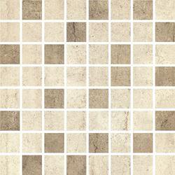 Cersanit Tuti mix mosaic WD452-005