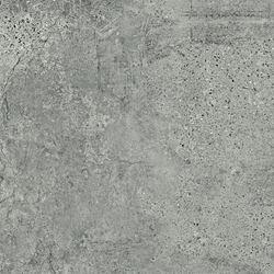 Opoczno Newstone Grey Lappato OP663-056-1