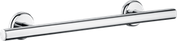 Hansgrohe Logis Classic 41613000