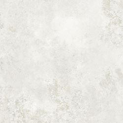 Tubądzin Torano White Mat