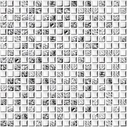 Midas Mozaika A-MGL08-XX-013