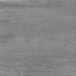 Cersanit Apis G412 Graphite W383-002-1