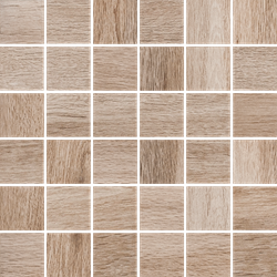 Cerrad Mozaika Mattina sabbia 36897