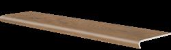 Cerrad V-shape Acero ochra