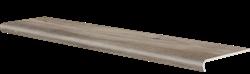 Cerrad V-shape Mattina beige 01694