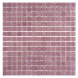Dunin Q Series Light Violet