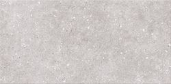 Cersanit Narin Grey Matt NT1099-001-1