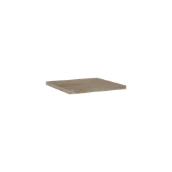 Elita Lofty (50/49,4) GR28 Dąb Classic PCV 167039