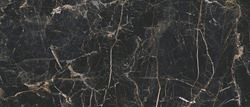 Cerrad Marquina Gold Poler 120x280