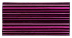 Dunin 3D Mazu Violet Strip