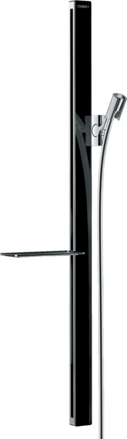 Hansgrohe Unica 27640600