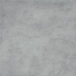 Opoczno Stone 2.0 Light Grey NT025-003-1