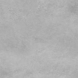 Cerrad Tacoma white