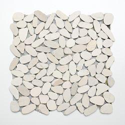Mozaika kamienna MM0183