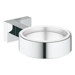 Grohe Essentials Cube 40508001