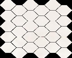 Nowa Gala Aquamarina AQM 02 mozaika
