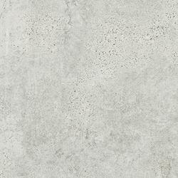 Opoczno Newstone Light Grey Lappato OP663-055-1
