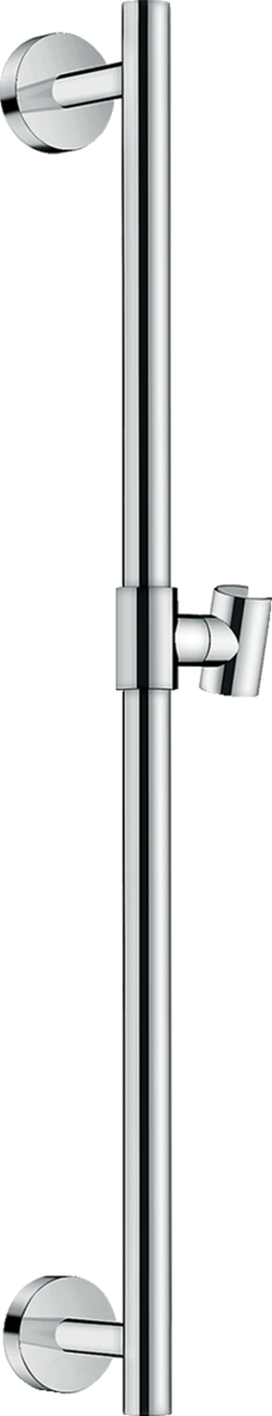 Hansgrohe Unica 26401000