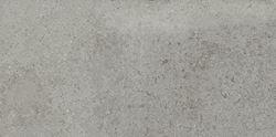 Opoczno Gigant Silvergrey MT036-014-1