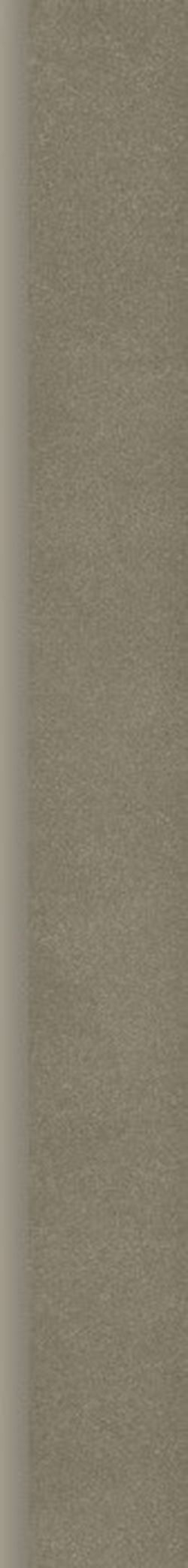 Paradyż Naturstone Umbra Cokół Mat. (Profil Mat)