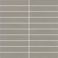 Opoczno Urban Mix Grey Mosaic OD639-030