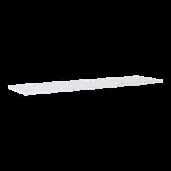 Elita Barcelona GR28 White HG PCV 166882