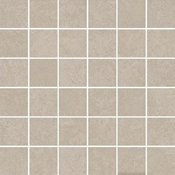 Opoczno Ares Beige Mosaic MD587-008