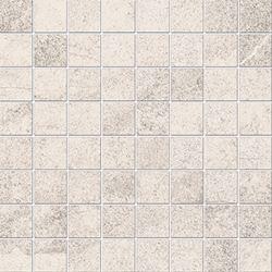 Opoczno Willow Sky Mosaic ND039-007
