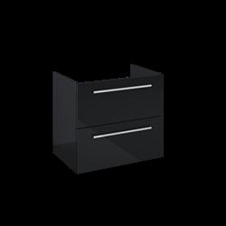 Elita Kwadro Plus 60 2S Black 167650