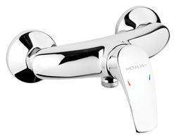 Ferro Metalia 57 57060/1.0