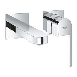 Grohe Plus 29303003