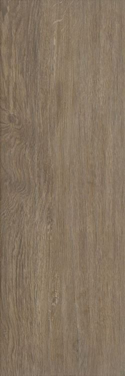 Paradyż Wood Basic Brown Gres Szkl.