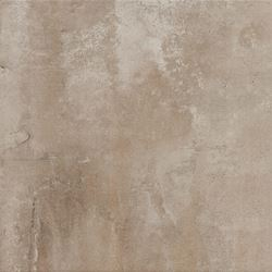 Cerrad Piatto sand 10255