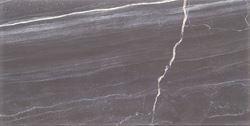 Domino Bonella graphite
