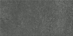 Cersanit Monti graphite NT020-003-1
