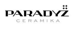 paradyz-logo.png