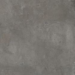 Cerrad Softcement graphite Poler 120x120