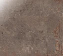 Azario Space Oxide 75x75 Lap