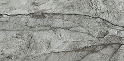 Opoczno Marble Skin Grey Matt NT1058-033-1