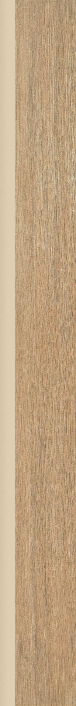 Paradyż Wood Basic Naturale Cokół