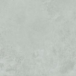 Tubądzin Torano Grey Mat