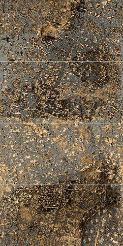 Vijo Castelmola Albero Panel Mat