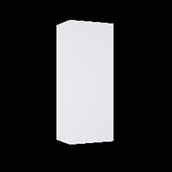Elita For All 40 1D White Matt 168336