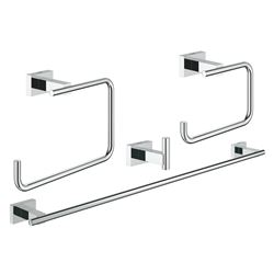 Grohe Essentials Cube 40778001
