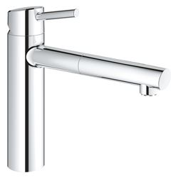 Grohe Concetto 31214001