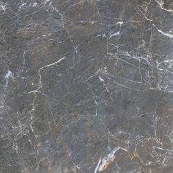 Domino Terini graphite